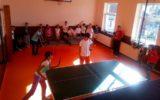 Школски турнир у стоном тенису 2017.