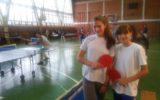 Окружно такмичење у стоном тенису