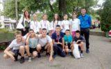 Меморијална трка Светомир Ђукић